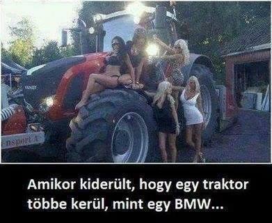 traktorral-csajozni