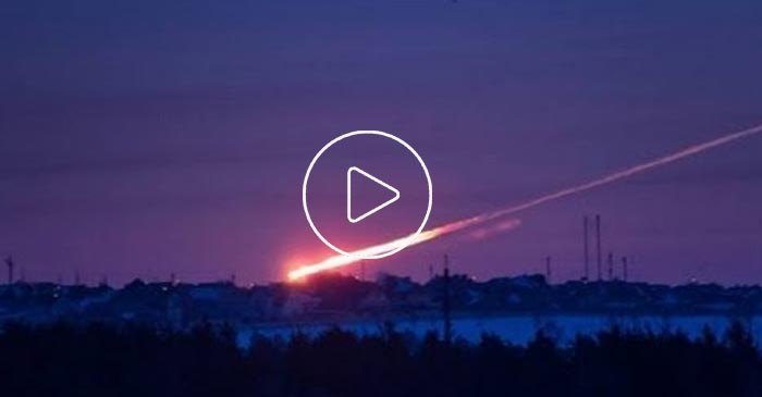 orosz-meteorit-becsapodas